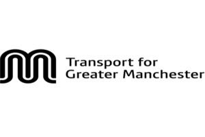framework contracts transport for greater manchester