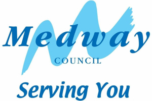 framework contract medway