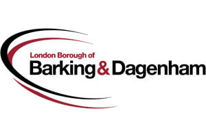 framework contracts barking and dagenham