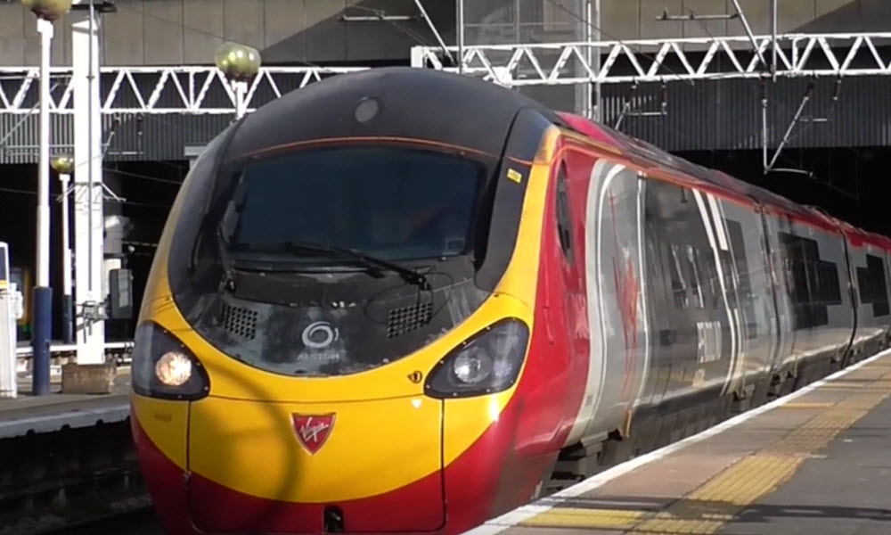 consulting engineers network rail