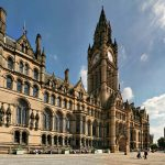 Wilde Appointed to Manchester City Council's Construction & Property Professional Services Framework