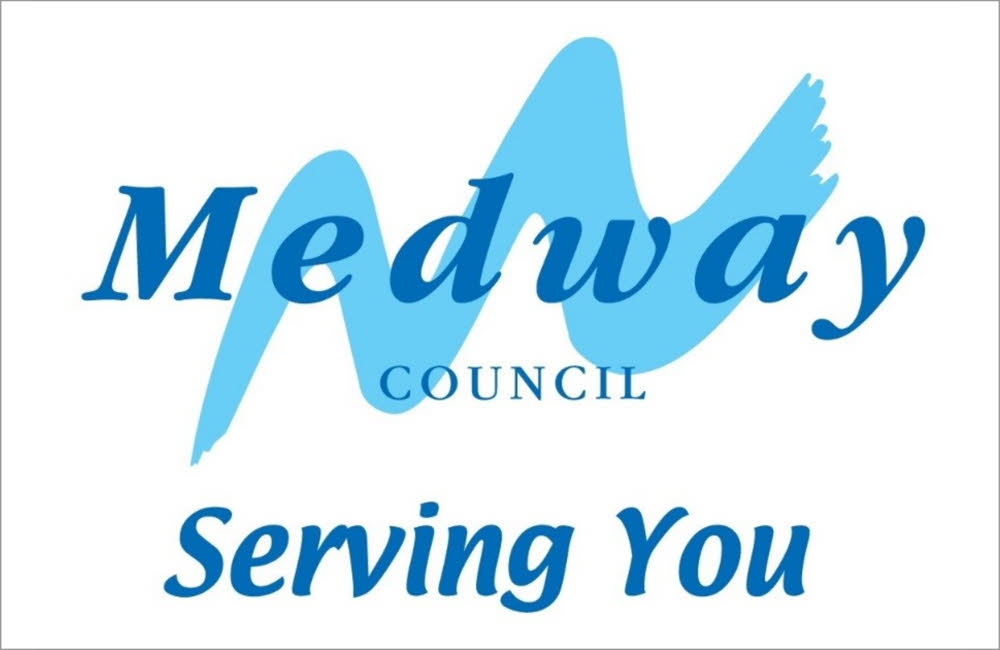 Wilde Appointed to Medway Council Framework