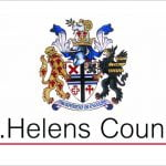 Wilde appointed to St Helens Council's Highway Engineering Related Services Framework Contract