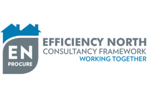 framework contract efficiency north