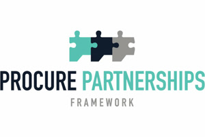 framework contracts procure partnerships